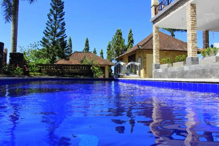 Foto: Bali Butterfly Villas