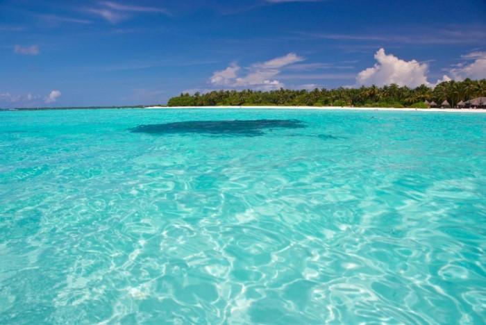 Foto: Sun Island Resort & Spa